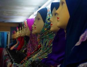 headscarfs 2