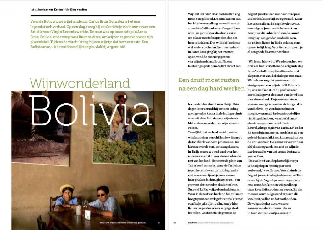 2016-06-13 Wijnwonderland Bolivia (7)